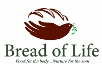 Bread of Life Volunteer Banquet