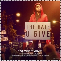 The Hate U Give Movie & Discussion