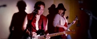 End of Summer Blues - Tokyo Tramps in Concert