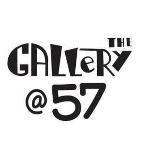 The Gallery @ 57