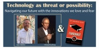 Technology as threat or possibility