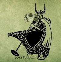 Loki Karaoke at The Sportspage
