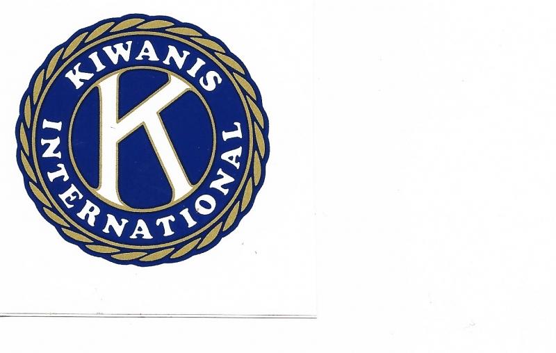 Kiwanis Club of Polson Wine - Beer Festival
