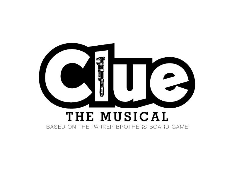 Missoula Community Theatre: Clue the Musical