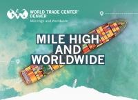 Global Supply Chain Management - Montana World Trade Center®