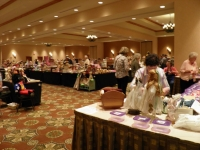 Doll Show & Sale