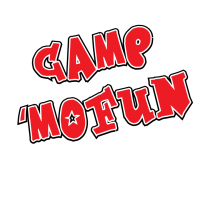 Mismo's Summer Camp - Week 9