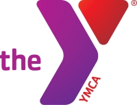 The 2021 YMCA Riverbank Run | In-Person & Virtual!