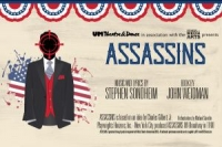Assassins