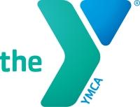 YMCA Leaders Club for Teens