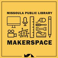 MakerSpace Open Hours