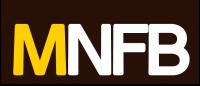 Montana Neurofeedback Informative Presentation Q&A