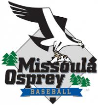 Missoula Osprey vs. Orem Owlz