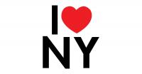 """""""I Love NY"""" with MCT"""