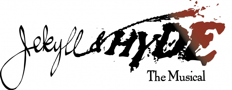 Missoula Community Theatre: Jekyll & Hyde The Musical