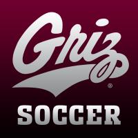 Griz Soccer