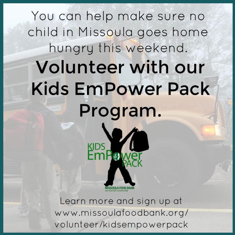 Kids EmPower Pack Build At Karl Tyler Chevrolet