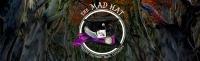The Mad Hat: Volume VI