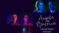 NT Live: Angels in America, Part Two