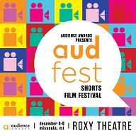 AudFest - Audience Awards Film Festival