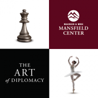 2018 Art of Diplomacy Conference