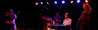 Jazz Night: Captain Wilson Conspiracy