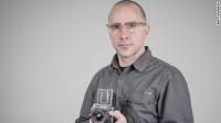UM Professor of Art Matthew Hamon on Baldessari