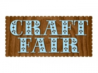 Frenchtown PTA Craft Fair