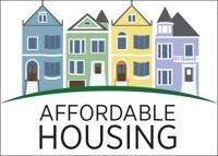 MissoulaGives Affordable Housing Panel