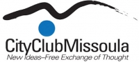 State of the Community 2019: City Club Missoula