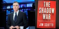 Baucus Institute Lecture: CNN's Jim Sciutto