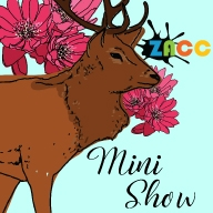 ZACC Mini Show