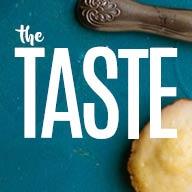 The Taste