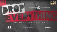 Drop Everything - Ski Movie