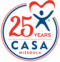 CASA Light of Hope Gala