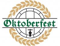 Oktoberfest at The Iron Griz