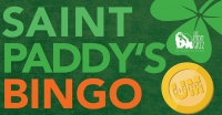 Family-Friendly St. Paddy's Day Party!