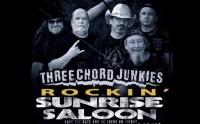 Three Chord Junkies
