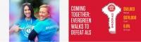 Walk to End ALS in Your Neighborhood