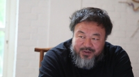 BSDFF - Ai Weiwei: Yours Truly