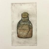 ZACC Hallway Gallery Opening - Anxiety Spells
