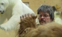 BSDFF - A Bold Experiment, Big Fur