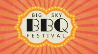 Big Sky BBQ Festival