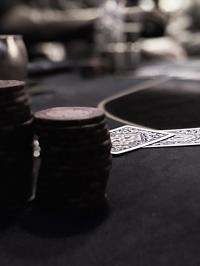 Free Poker, $200 in Prizes