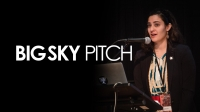 Big Sky Pitch