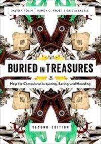Buried in Treasures - help with Hoarding
