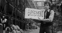 BSDFF - D.A. Pennebaker Tribute: City & Sound