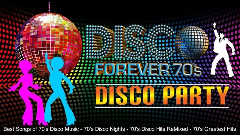 70 S Disco Dance Party 01 13 2018 Lolo Montana Lolo Hot