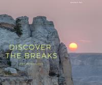 Discover the Breaks Presentation