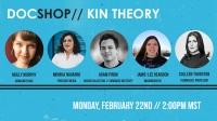 DocShop: Kin Theory